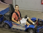 0812_Indiana_GoKart_Sawyer.jpg