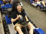 0812_Indiana_GoKart_Tom.jpg