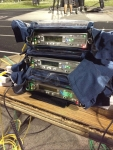 0712_SoundDevices.jpg